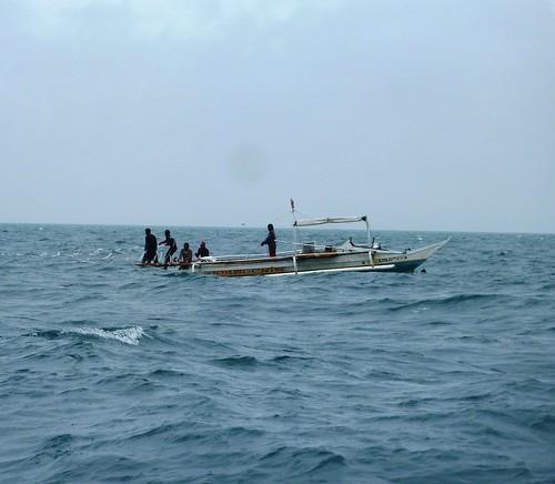 Bantayan-Negros-bateau (20)