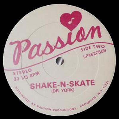 shakenskate12