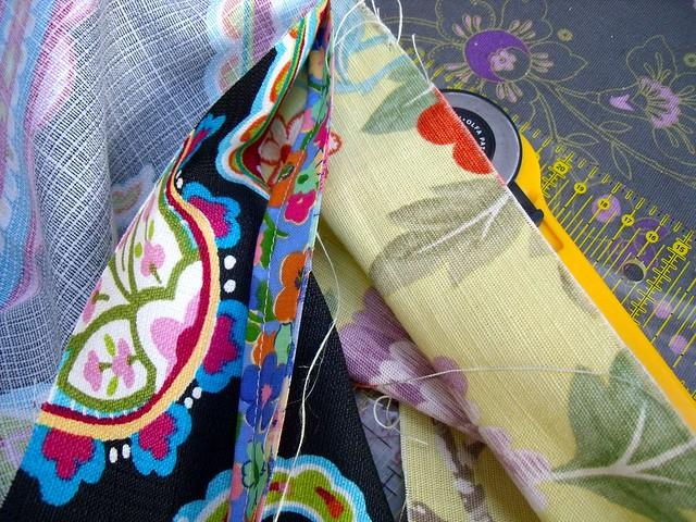 Elaine Prunty Mosaic Artist Tutorial How To Make A Sofa In 5 Easy Steps