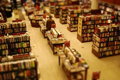 tilt_shift_photography_01