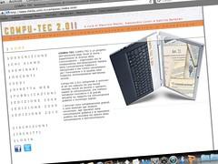 Compu-Tec 2011