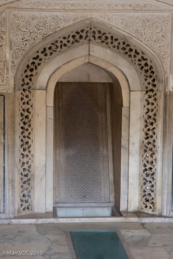 Rajasthan 2010 - Voyage au pays des Maharadjas - 2ème Partie 5567936337_a13997bb1a_o