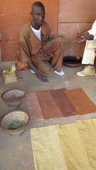 West Africa-2246