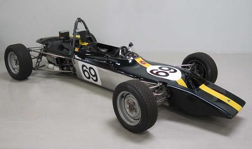 1972 Lotus 69 Formula Ford Vintage Race Car For Sale Front & Flickriver: Photoset u00271972 Lotus 69 Formula Ford Vintage Race Car ... markmcfarlin.com