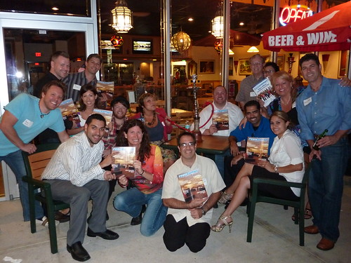 Affiliate Summit Meetup Group Orlando