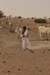 West Africa-5388