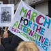 March For The Alternative 053