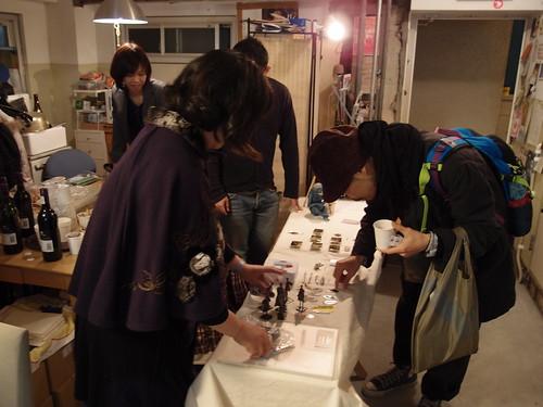 yakai2011