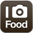 ispotfood-icon