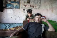OT201006200059 (Olivier Timbaud) Tags: jordan jordanie azrak elazrak