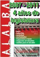 http://es.scribd.com/doc/52255396/legislatura-resumido-menor-tamano
