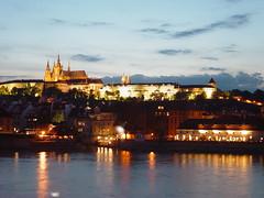 Tg 00010 Spectacular Prague, Czech Republic, Image By Craig Hill, Travelgroupie .com (Travelgroupie) Tags: prague czechrepublic staremesto trafalgartours travelgroupie