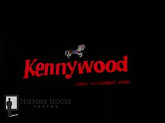 "Kennywood Sign • <a style=""font-size:0.8em;"" href=""http://www.flickr.com/photos/56515162@N02/5592327794/"" target=""_blank"">View on Flickr</a>"