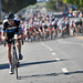 Danny Summerhill - Redlands Cycling Classic