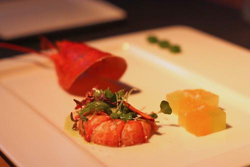 melon de mar