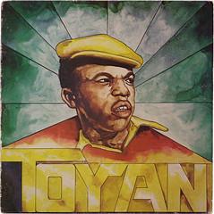 toyan_toyan