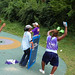 Yawkey-Club-of-Roxbury-Playground-Build-Roxbury-Massachusetts-065