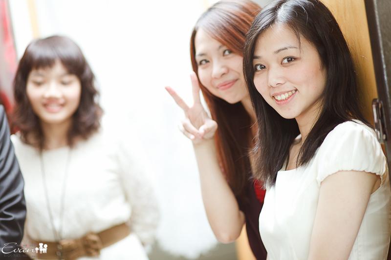 [婚禮紀錄]博海&家禎文定_062