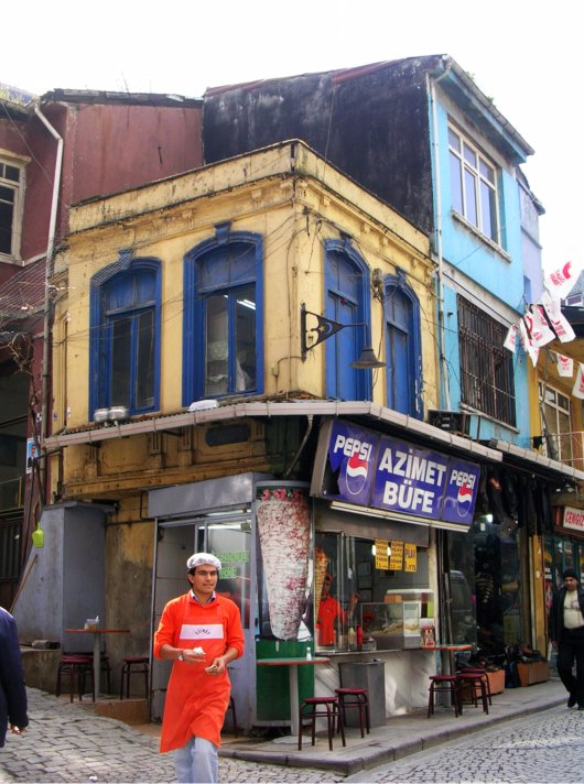 Istanbul_KebabHouse_small