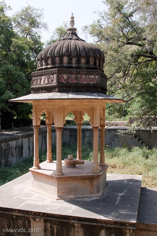 Rajasthan 2010 - Voyage au pays des Maharadjas - 2ème Partie 5598989898_dcbff13ee0_o