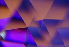 kaleidoscope 1-1 (imagineerz) Tags: colour macro pencil lens crystal tubes kaleidoscope rings extension reverse