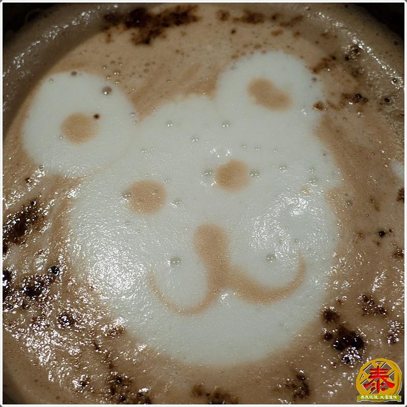 2011.04.04 小樽手作咖啡-15