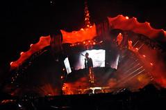 U2 (Yahoo! Msica) Tags: show brazil music irish adam rock brasil digital de u2 banda yahoo concert nikon clayton sopaulo abril 360 jr pop muse toledo bono larry 09 edge musica april fotografia vox estdio morumbi mega mullen ccero 360 irlandesa 2011 d90 pompeu turn yahoomusica yamaggio fabioyamaji