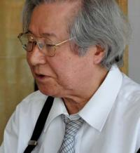 Heisuke Hironaka