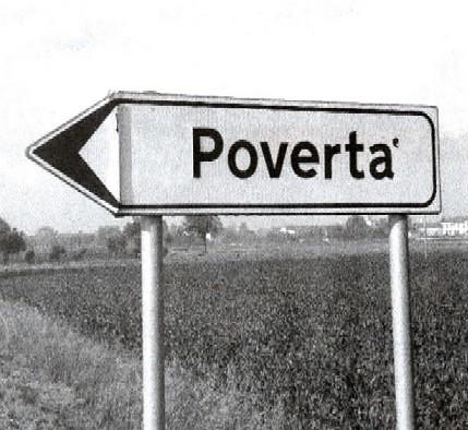 poverta2