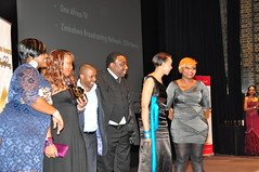 DSC_0423 Zimbabwe Achievers Awards at the Mermaid Theatre London (photographer695) Tags: london theatre zimbabwe awards mermaid achievers