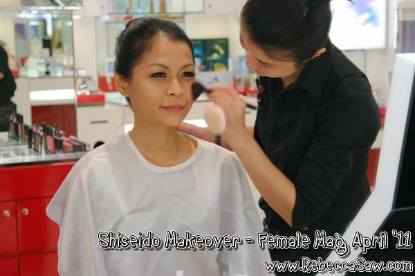 shiseido makeover rebecca-21