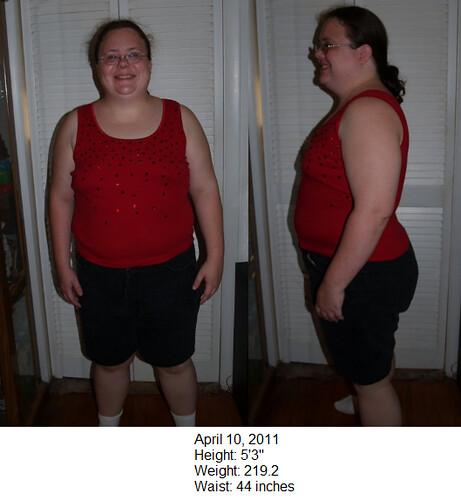 April 10, 2011