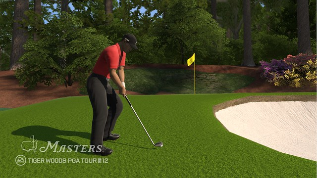 tigw12_ng_scrn_tiger_woods_august_national_hole11d_bmp_jpgcopy