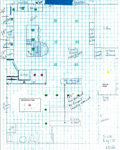 lighting plan 3-27-11