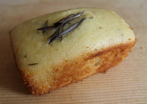 lemon rosemary cake_03