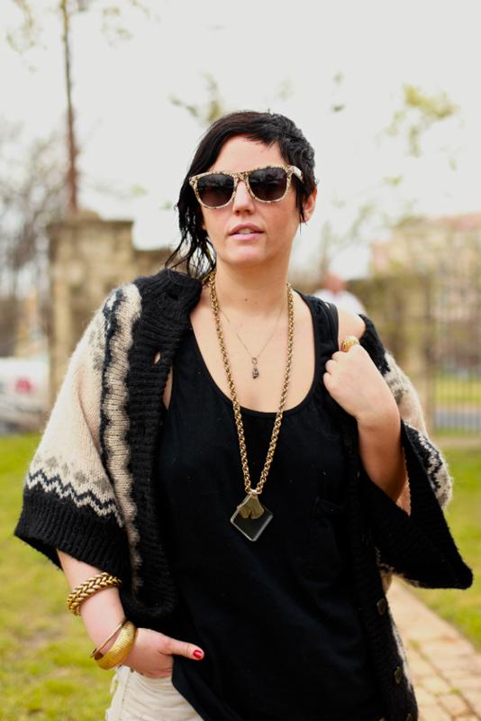 whitecutoff_closeup - austin sxsw street fashion style