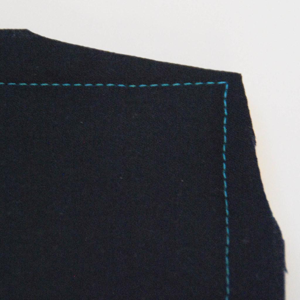 details-2