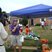 Bethune-Recreation-Center-Playground-Build-Indianola-Mississippi-015