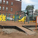 West-Bigelow-Street-Playground-Build-Newark-New-Jersey-025