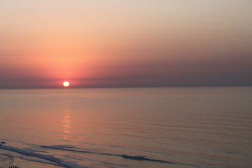 sunrise Myrtle Beach 2