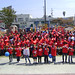View-Park-Preparatory-Charter-Elementary-Playground-Build-Los-Angeles-California-053