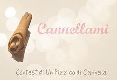 banner Cannellami