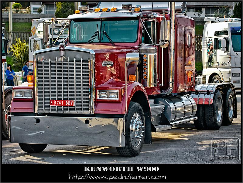 truckshow08-kenworth-w900