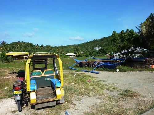 Boracay-Puka Beach (4)