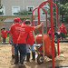 Frank-McLoughlin-Co-Op-Homes-Playground-Build-Brampton-Ontario-117