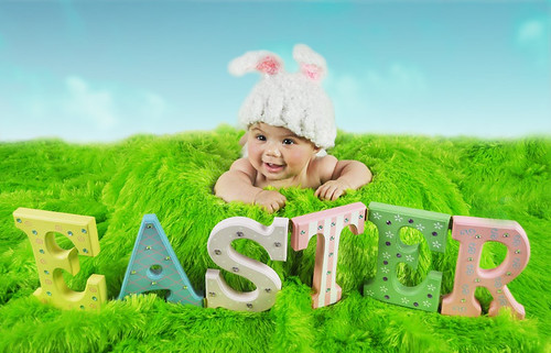 easter-zoey-bunny-W2