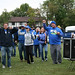 Eliza-A-Baker-School-55-Playground-Build-Indianapolis-Indiana-065