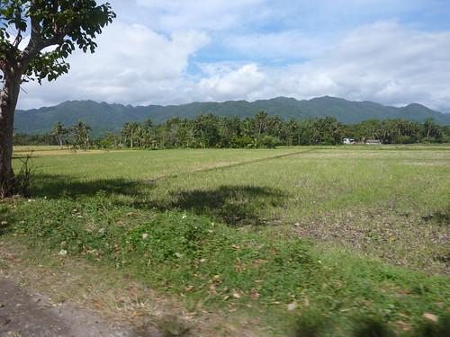 Panay-Boracay-Roxas (19)
