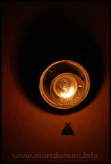 A night in a hotel somewhere in Turkey (MarcInTurkey) Tags: light bulb night turkey insect moth turkish