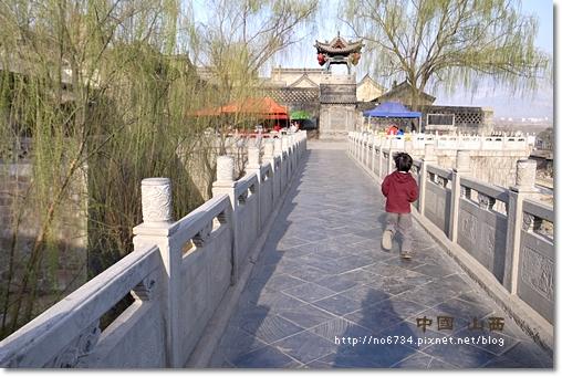 20110412_ChinaShanXi_3391 f